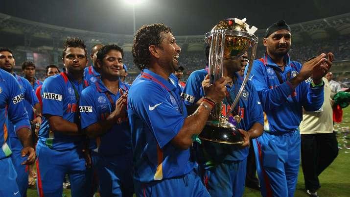 india vs sri lanka, world cup 2011, 2011 world cup win, yuvraj singh, virat kohli, virender sehwag,