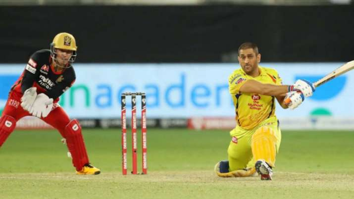 IPL 2021: AB de Villiers picks his all-time IPL XI; chooses MS Dhoni as captain