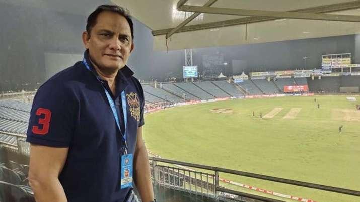 मुहम्मद अज़हरुद्दीन, एचकेए, हयाबाद क्रिकेट एसोसिएशन, ipl 2021, भारतीय प्रीमियर लीग 2021