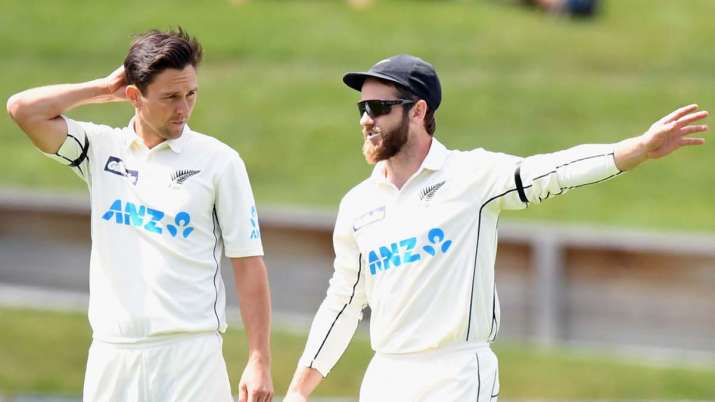 New Zealand travel ban from India could affect Black Caps at IPL if extended beyond April 28