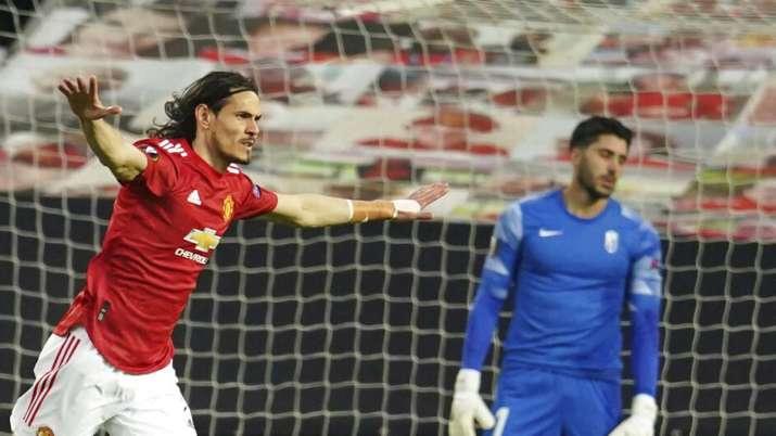as roma, manchester united, unai emery, arsenal, europa league, uefa europa league