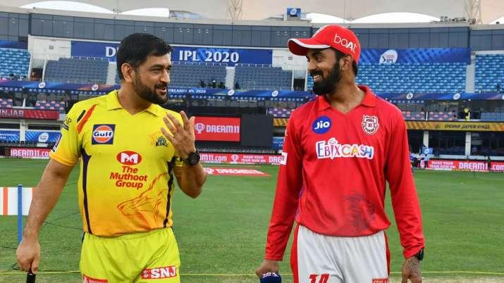 IPL 2021: CSK eye improved bowling effort against formidable Punjab Kings