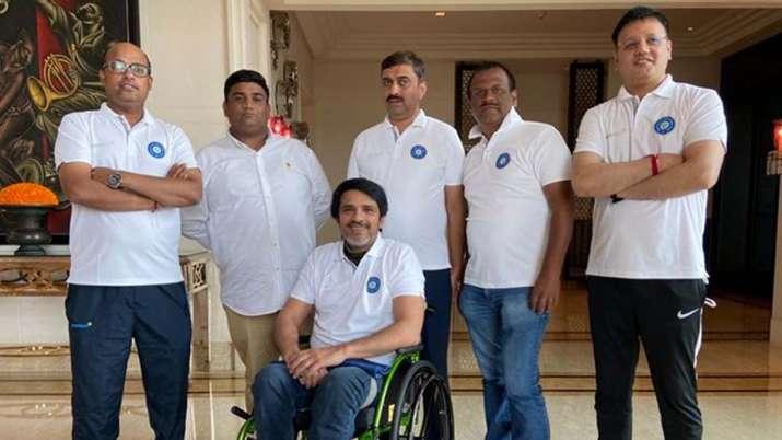 dcci, bcci, ipl 2021, mi vs rcb, ipl 2021 match 1, mumbai indians, royal challengers bangalore