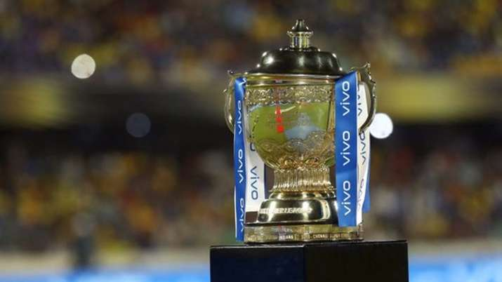 IPL 2021 | Amid COVID scare and bubble fatigue, India's T20 festival returns home