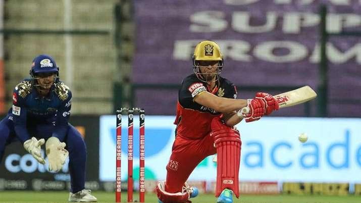 IPL 2021 | Mumbai Indians vs Royal Challengers Bangalore: Statistical Preview