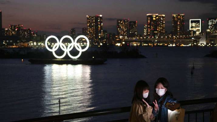 Tokyo Olympics: Organizers working to secure 300 rooms in hotel for athletes
