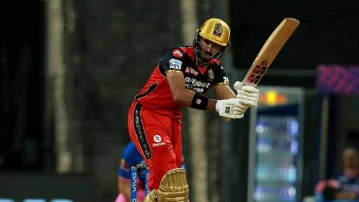 IPL 2021 | 'He showed a lot of maturity': Kumar Sangakkara lauds 'exceptional' Devdutt Padikkal
