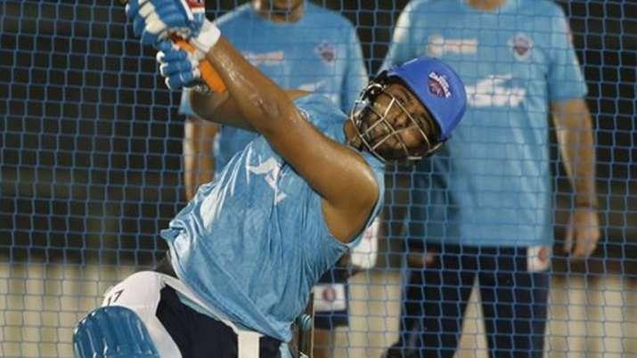 IPL 2021: Rishabh Pant braces for captaincy challenge as Delhi Capitals eye maiden title