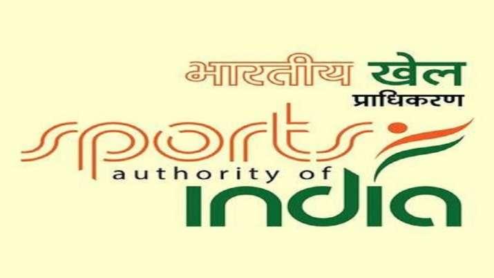 SAI, Sports Authority of India