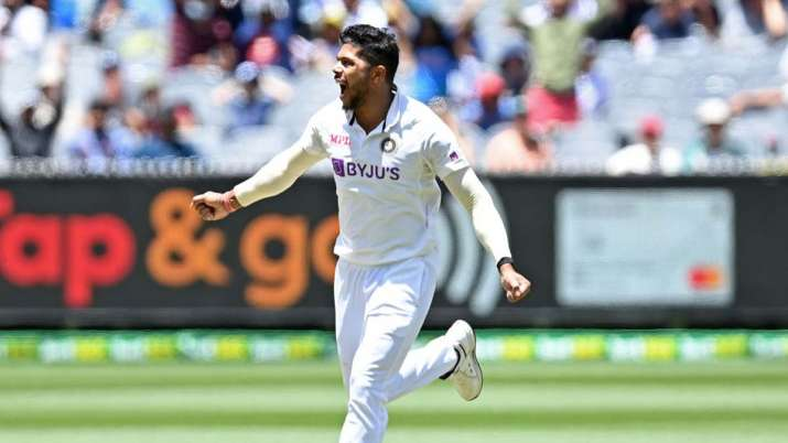 Can pull my body for another two to three years: Umesh Yadav