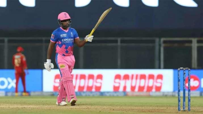 Sanju Samson, IPL 2021, IPL, Sanju Samson