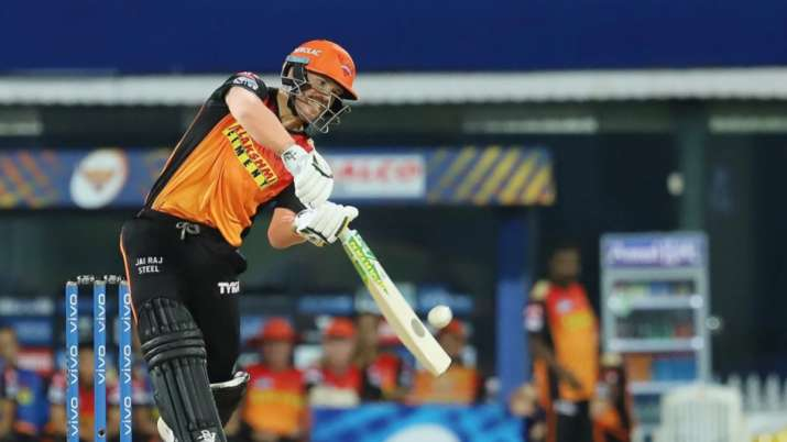IPL 2021 | Poor batting, need to play smart cricket: David Warner disappointed with third-straight l