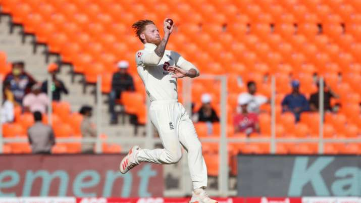 England's IPL players unlikely to find place in Test squad against NZ: Reports