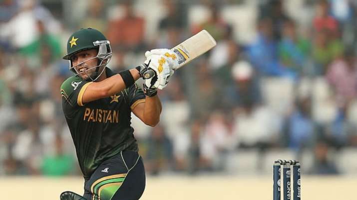 India's success due to focus on red-ball cricket, ex-cricketers' contribution: Kamran Akmal
