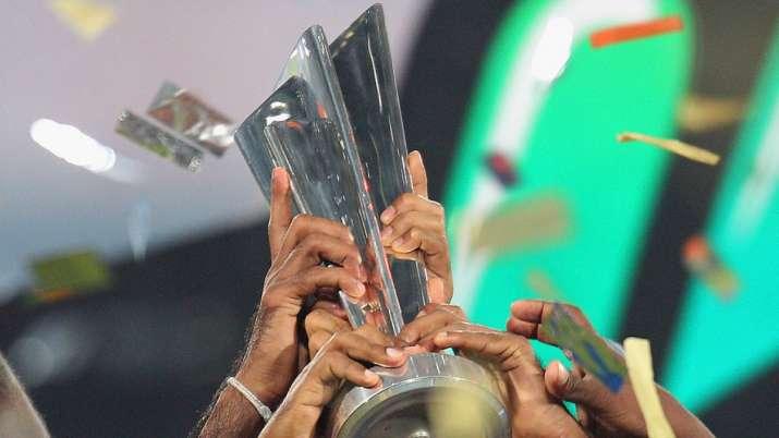 IPL 2021 postponement won't affect India's chances of hosting T20 World Cup, says BCCI member