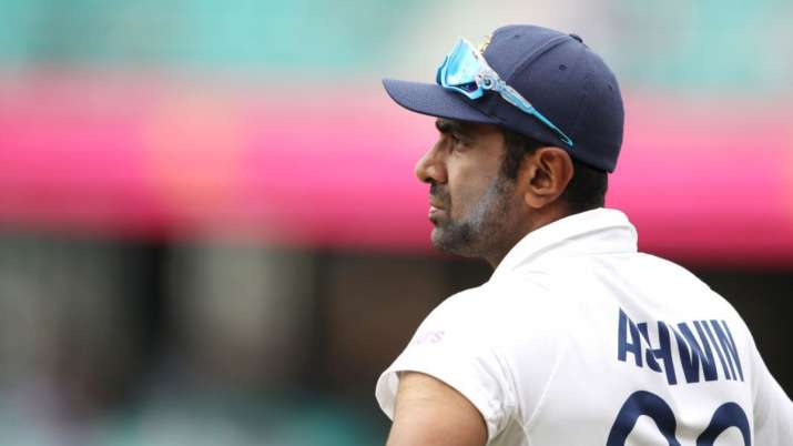 ICC should relax 15 degree elbow extension for doosra to permissible level: Ashwin
