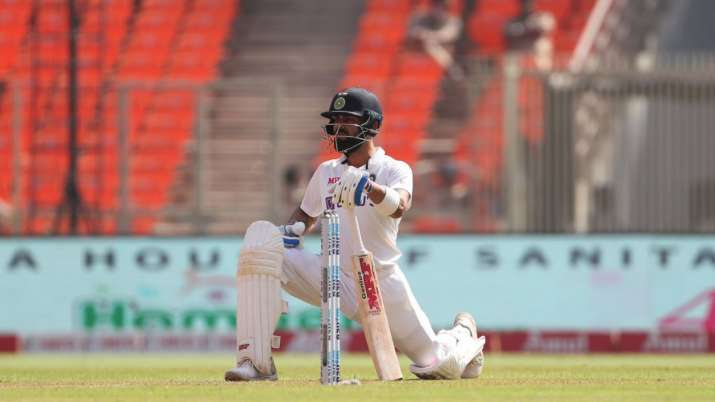 WTC Final: How Virat Kohli of 2021 is different from his 2014 self? Indian captain answers