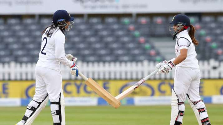 We wanted to continue, was taken aback at decision to call-off play on final day of England Test: Mi