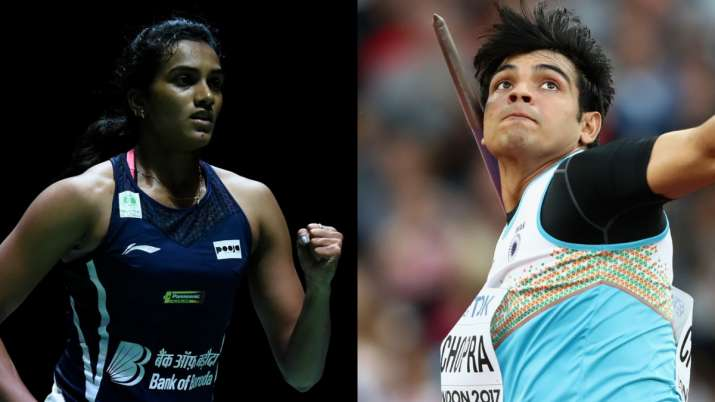 Tokyo Olympics schedule | Date-wise events of all Indian athletes at the 2020 Games