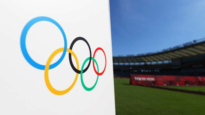 Tokyo Olympics   Most Indian athletes opt out of opening ceremony; about 30 to participate