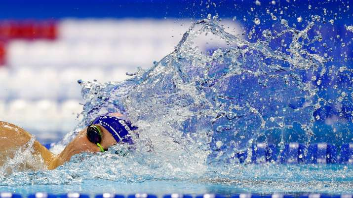 Tokyo Olympics   Heartbreak as six Poland athletes sent home due to registration error