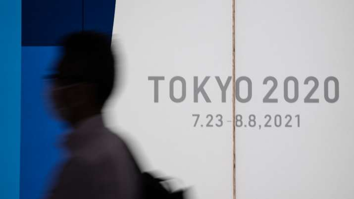 Tokyo Olympics: Number of oath-takers increased from three to six in opening ceremony