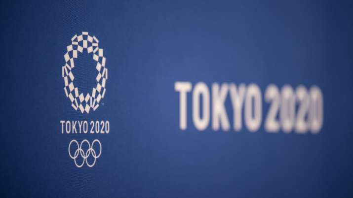 Tokyo Olympics | World leaders from 15 nations to attend opening ceremony