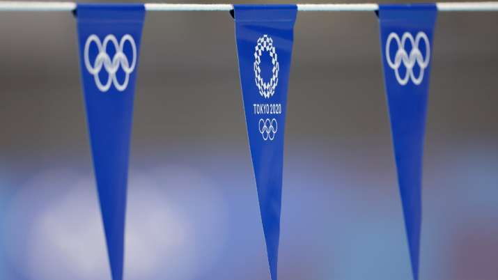 Tokyo Olympics | Director of opening ceremony fired for Holocaust joke