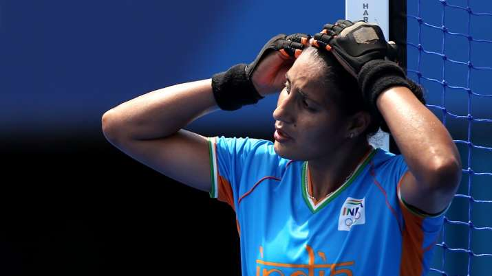 We have become fearless since Tokyo Olympics: Gurjit Kaur