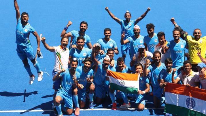 Emotional, teary-eyed ex-players say Tokyo Olympic bronze a 'new dawn' for Indian hockey