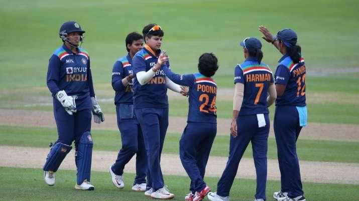 Despite pink-ball Test hype, focus on ODI series in Australia: Ramesh Powar