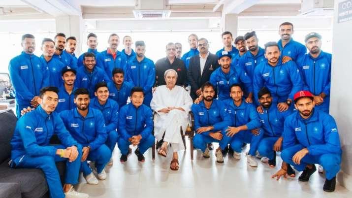 Tokyo hockey bronze will inspire generation of sportspersons, says Odisha CM Naveen Patnaik