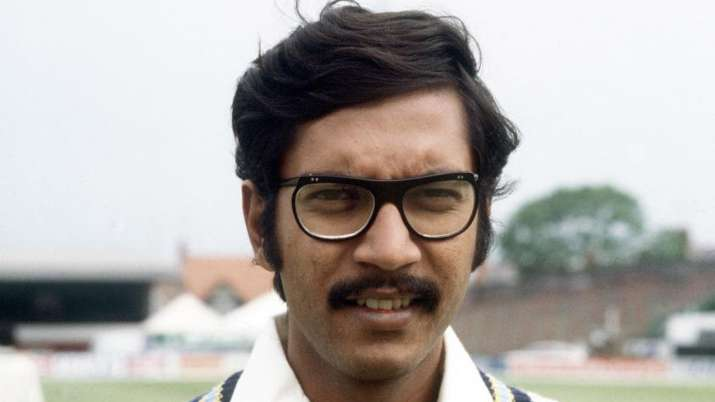 On this day in 1983: Anshuman Gaekwad scored the then-slowest double century in Test cricket