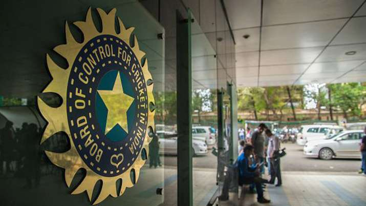 BCCI appoints former TN captain Sharath Sridharan as Junior Selection Commitee chairman