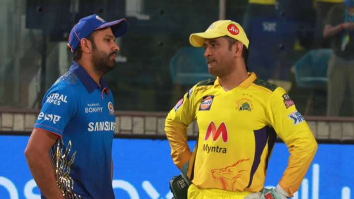 IPL 2021: CSK vs MI   Strengths and Weaknesses of both teams ahead of blockbuster clash