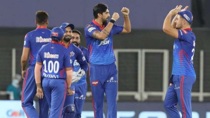IPL 2021: Delhi Capitals (DC) full schedule, squad, venue and timings in IST