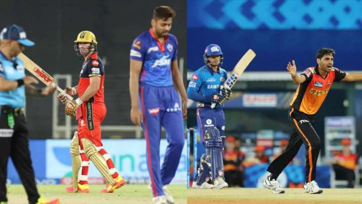 IPL 2021: Five reasons why last two league phase matches will be played concurrently