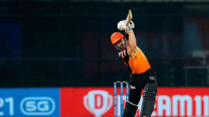 IPL 2021: SRH vs CSK - Bottom-placed Hyderabad face uphill challenge against MS Dhoni's CSK
