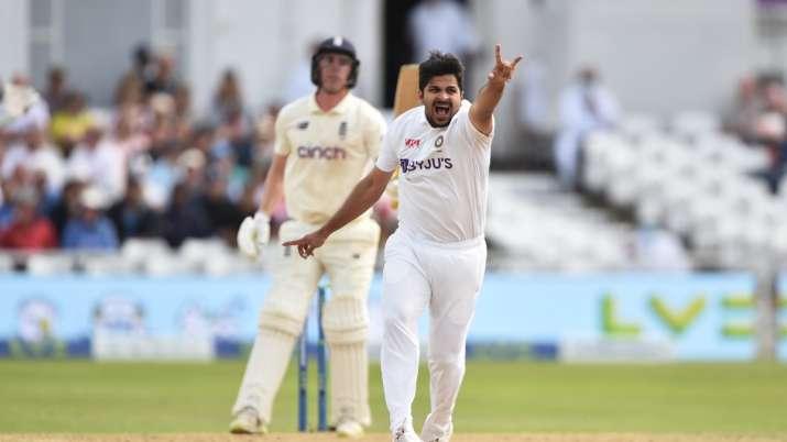 ENG vs IND 4th Test | Shardul Thakur returns to XI; Umesh Yadav replaces Ishant Sharma