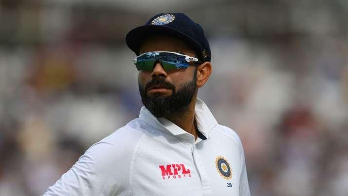 'Long live Test cricket while we have Virat Kohli': Shane Warne hails Team India captain