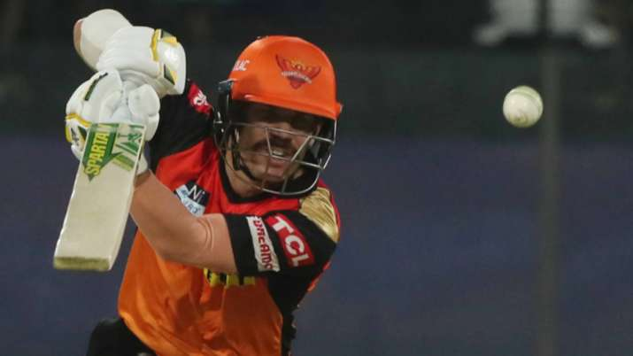 IPL 2021: Will David Warner 2.0 emerge for Sunrisers Hyderabad after forgettable first leg?