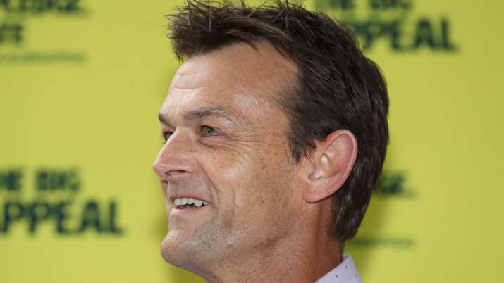 Ashes: I think Australia stack up very well as favorites, says Adam Gilchrist