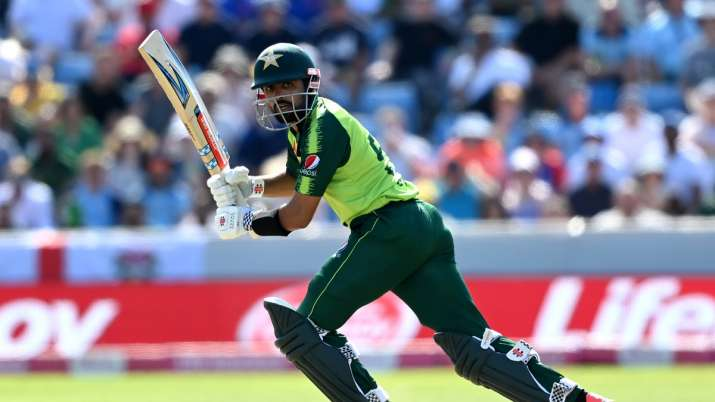 T20 World Cup 2021: बाबर आजम को भारत पर पाकिस्तान की जीत का पूरा भरोसा: 'हम परिस्थितियों को जानते हैं'
