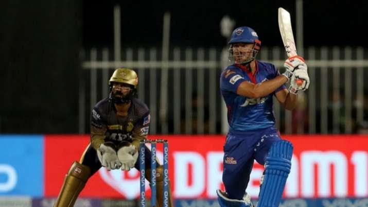 आईपीएल 2021, केकेआर बनाम डीसी क्वालीफायर 2 - पोंटिंग ने पावरप्ले में खराब बल्लेबाजी को जिम्मेदार ठहराया, डी के लिए बदली स्थितियां