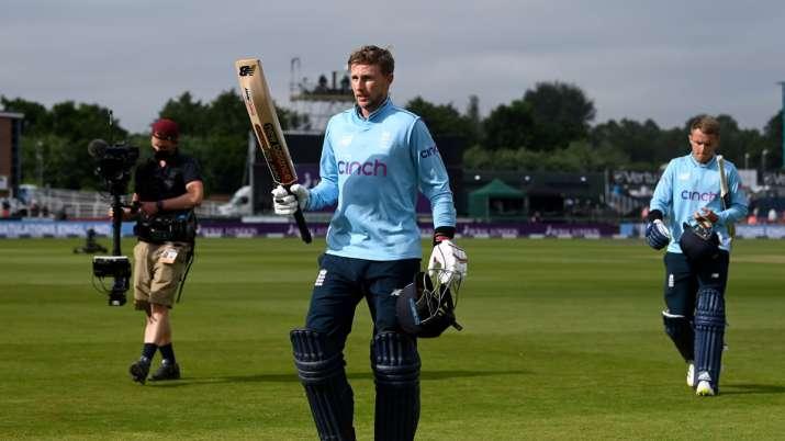 Joe Root eyes maiden IPL stint next year: Report