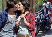 Hutcherson dating